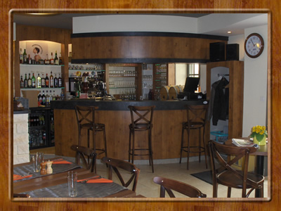bar rencontres angers